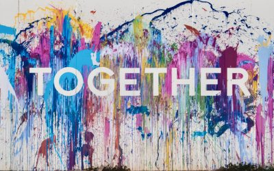 Let's Talk about Collaboration